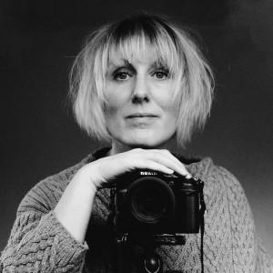 Gunn Kristin Monsen skriver bloggen All in the Details. Hun skal bidra fast for Bonansa fremover.