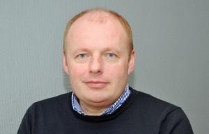 Hallstein Kvassheim er Bonansas faste ekspert innen elektrofag. Send ham spørsmål i kommentarfeltet i bunnen av saken.
