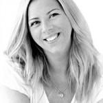 Heidi Sperre-Flesland er Bonansas faste trend- og designekspert. Hun er også kjent under aliaset Fru Fly.