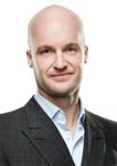 Johannes Austefjord