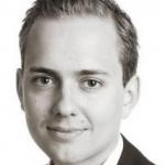 Morten Tøsdal
