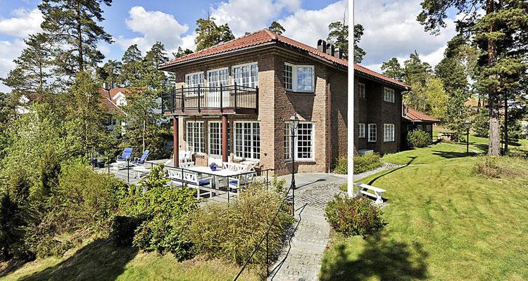 VILLAsnarøya2rett