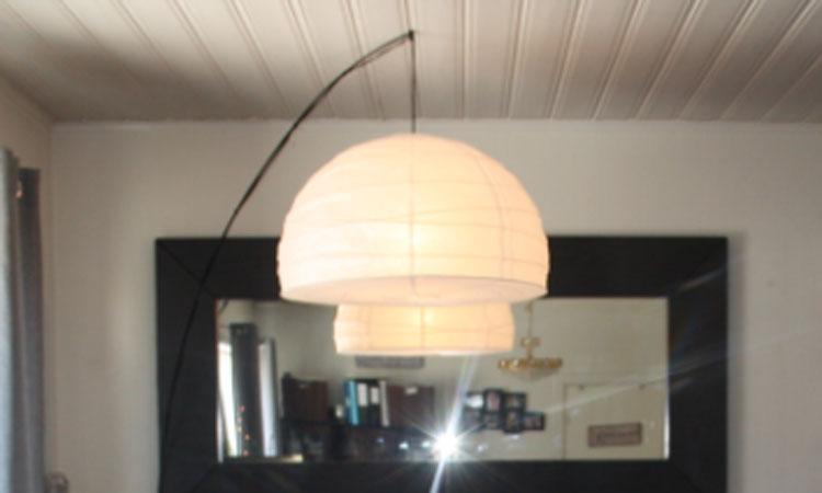 lampe6RETT