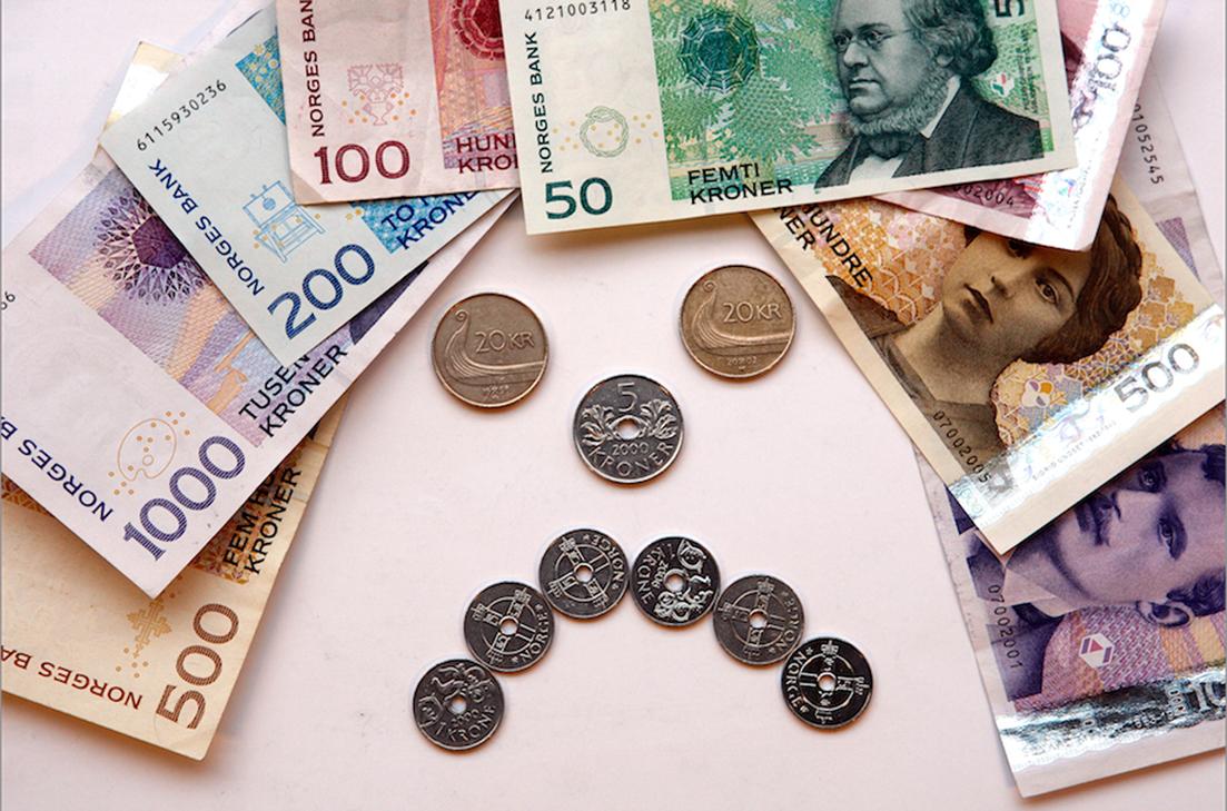 danske bank nettbank danmark