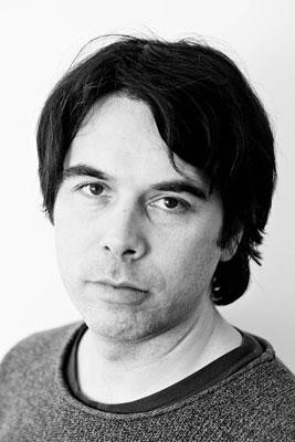 VEGAR VALDE er fotograf i Bergens Tidende.