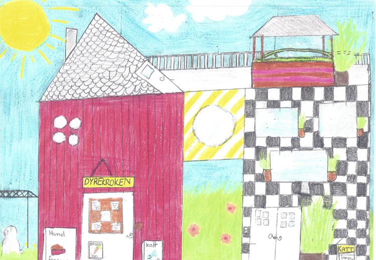 Drømmehus-Nora-Legreid-2015-1rett