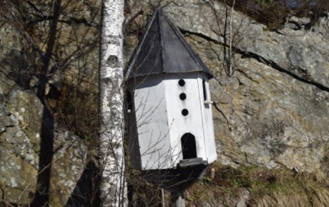 Skjermbilde 2015-05-04 kl. 19.29.47