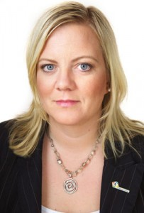 Pia Kleppe Marken, Forbrukerrådet