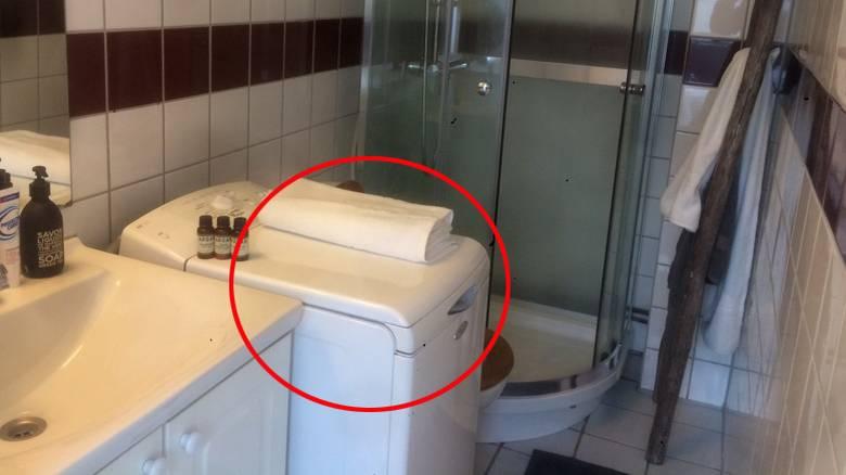 vaskemaskin1