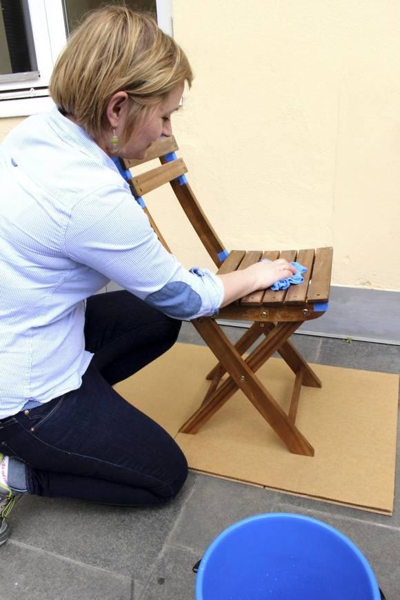 RIKS-malemøble1