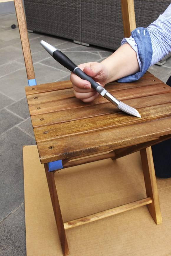 RIKS-malemøble2