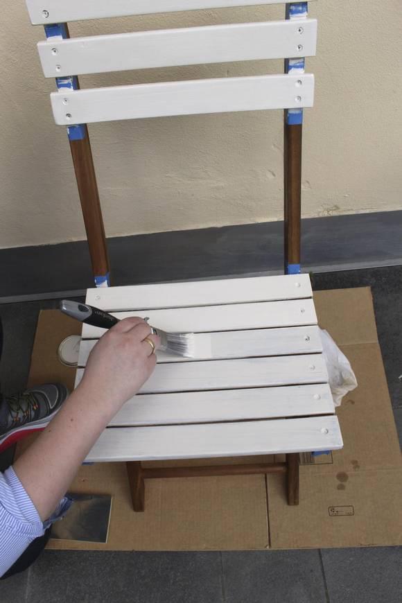 RIKS-malemøble5
