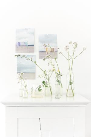 gunnKlart-glass-01rett