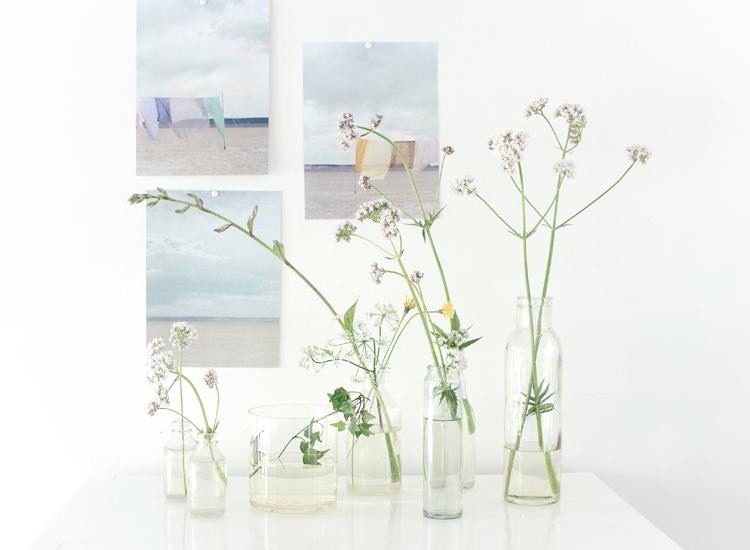 gunnklart-glass-03rett