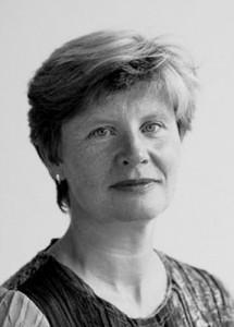 """Kari Pedersen er journalist i Bergens Tidende. Denne """"Rett hjem""""-spalten er hentet fra sistesiden i Hus og hjem."""